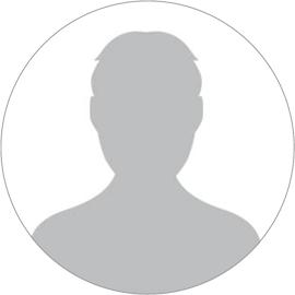 Klient hydraulika z żoliborza